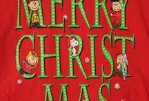 クリスマス☆*