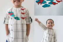 Boys Clothing Online India / This board is specially created for Boys stuff you can explore all Boys cloths here.
