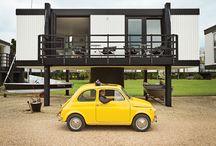 Maison / Deco, architecture