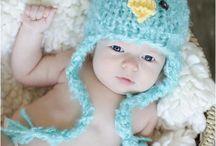 baby ! / by Ashley Fischer