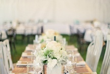 some day / wedding ideas / by Coty Smercina