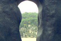 Rock(岩)
