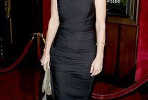 Sandra Bullock <3 <3 <3 <3