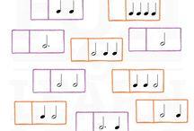 Musikktips