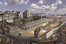 Rome (Roman Empire)