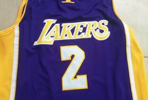 Pic of Real Jerseys From www.Lucky-jerseys. hk