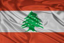 تسلم يا عسكر لبنان يا حامي استقلالبنا عالي جبينك بالميدان و عالي أرز جبالنا✌