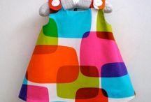 DIY crafts / by Pamela Davila