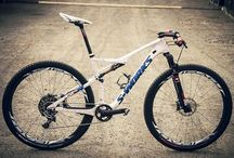 Favour MTB Bike / What is your dream bike?