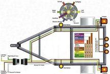 trailer wire diagram