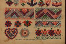 Folklore / Hungarian
