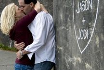 couple/engagement photo ideas! / Need ideas for the future or soon? hehe ya never know!!