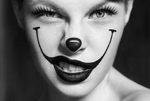 Фотосет Цирк