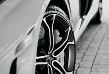 C McLaren