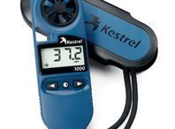 Kestrel Environmental and Specialty Meters / All NK Kestrel Environmental and Specialty Meters. Durable and Made in the USA.
