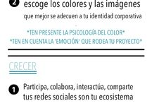 catalogo de ideas