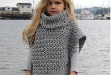 Knitting Crochet Embroidery