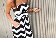 summer clothing♡