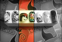 spa de uñas bogota / escoge los diseños que mas te gustan y ven con nosotros para hacerlos realidad