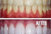 Dental / by Beth Stephens