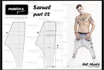 Space Saruel