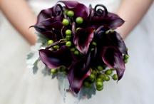 Real Wedding: Torpedo Factory / by Terri Eaves - Bash