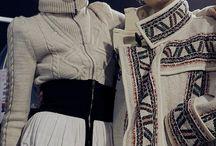 AW15 Isabel Marant