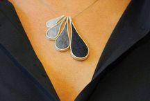 a Jewelry - stones
