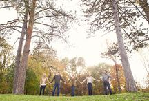 Inspiration - Couples & Family Photography / maternity, newborn, baby, children, family, and portrait photography. These are not my photos, but inspiration for my own photography... to see my photography check out my Board: FC Family Photography