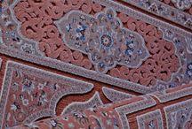 sırma carpet
