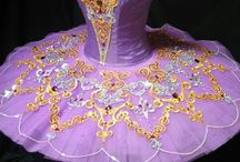 Costume design  / by Emma Stephens