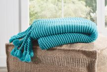 Lets knit!