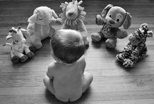 Zdjęcia dzieciece