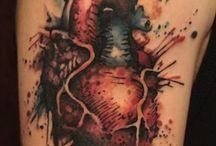 Body & Art