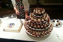 Coc cake ideas
