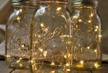 Befőttesüvegek