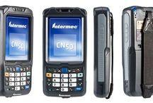 Intermec CN50 El Terminali / Intermec CN50 El Terminali fiyatı ve teknik özellikleri ile ilgili bilgileri firmamızı arayarak satış danışmanlarımızdan öğrenebilirsiniz. - http://www.desnet.com.tr/intermec-cn50-el-terminali.html