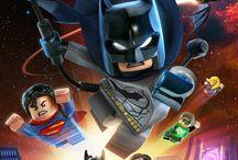 ~Lego movies~