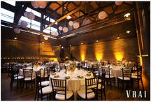 Wedding venue / by Teresa Gomez
