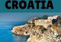 Dubrovnik/Croatia 2018