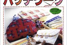 Revista japonesa de bolsas