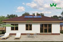 Projekt TB3 - Scandi Haus SK s.r.o.