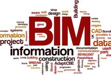 Building Information Systems BIM / Bouwen met BIM. Apparatuur geschikt voor BIM toepassingen, voor meten en uitzetten, total stations voor de bouw.