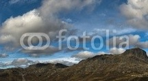 Studio Toffa Photography - Stock images / My images that are not Fine-Art prints.