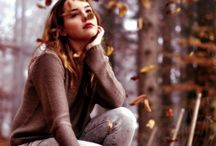 Fotos / Ejemplo fotos de otoño
