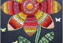 Mosaiikkeja