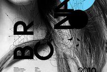 · G R A F I K A · / diseño grafico #diseñografico #graphicdesign #illustration #printdesign #printmaker #logodesign #brand #branding #branddesign