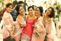Bridemest