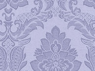Patterns&Textures