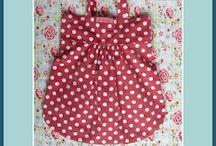 DIY/ Turorials/ Sewing-Bags